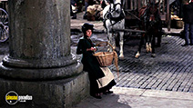 A still #9 from My Fair Lady (1964)