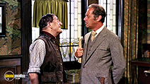 A still #6 from My Fair Lady (1964)