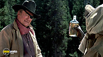 A still #2 from Rooster Cogburn (1975)