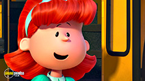 A still #8 from Snoopy and Charlie Brown: The Peanuts Movie (2015)