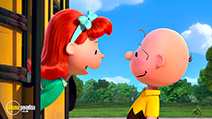 A still #4 from Snoopy and Charlie Brown: The Peanuts Movie (2015)