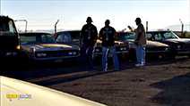 A still #3 from Counting Cars: Series 3 (2014)