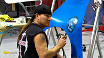 A still #4 from Counting Cars: Series 3 (2014)