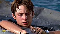 A still #1 from Flipper (1996)