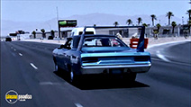 A still #7 from Counting Cars: Series 3 (2014)