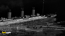 A still #8 from Titanic (1953)