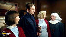 A still #45 from Call the Midwife: Series 3 (2014)
