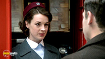 A still #44 from Call the Midwife: Series 3 (2014)