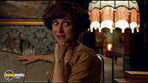 A still #7 from Mr Selfridge: Series 2 (2014)