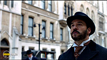 A still #1 from Mr Selfridge: Series 2 (2014)