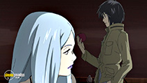 A still #9 from Eden of the East (2009)
