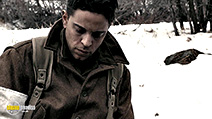 A still #2 from Saints and Soldiers (2003)