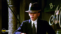 A still #3 from Bugsy Malone (1976)