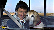 A still #4 from A Dog Named Christmas (2009)