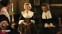 A still #5 from By the Sword Divided: Series 2 (1985)