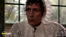 A still #11 from By the Sword Divided: Series 2 (1985)