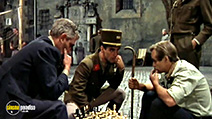 A still #7 from Colditz: The Complete Collection (1972)