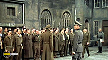 A still #5 from Colditz: The Complete Collection (1972)