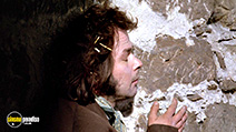 A still #5 from The Enigma of Kaspar Hauser (1974)