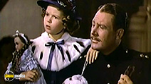 A still #33 from Little Princess (1939)