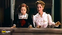 A still #30 from Little Princess (1939)