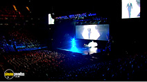 A still #9 from Lee Evans: Big: Live at the O2 (2008)