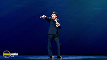 A still #7 from Lee Evans: Big: Live at the O2 (2008)