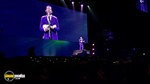 A still #4 from Lee Evans: Big: Live at the O2 (2008)