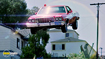 A still #8 from Starsky and Hutch (2004)