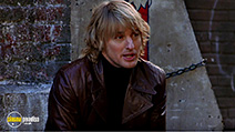 A still #7 from Starsky and Hutch (2004)
