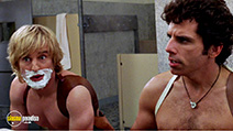 A still #3 from Starsky and Hutch (2004)