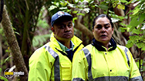 A still #3 from Hunt for the Wilderpeople (2016)