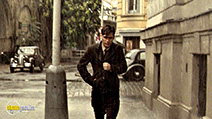 A still #11 from Anthropoid (2016)