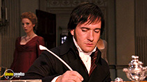 A still #9 from Pride and Prejudice (2005)