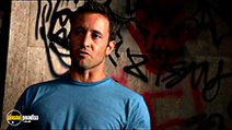 A still #10 from Hawaii Five-0: Series 3 (2012)