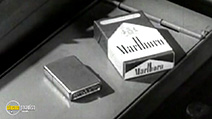A still #3 from History of Advertising: General 1930 to 1950 (2005)