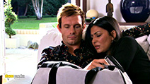 A still #9 from Footballers' Wives: Series 3 (2004)