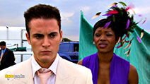A still #3 from Footballers' Wives: Series 3 (2004)