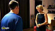 A still #4 from Footballers' Wives: Series 3 (2004)
