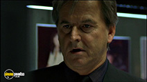 A still #29 from Waking the Dead: Series 2 (2002)