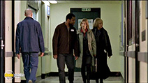 A still #25 from Waking the Dead: Series 2 (2002)