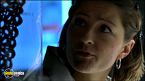 A still #24 from Waking the Dead: Series 2 (2002)