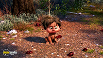 A still #10 from The Good Dinosaur (2015)