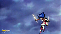 A still #28 from Iczer 3 (1990)