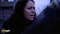 A still #3 from Finale (2009)