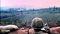 A still #8 from The Battle of Khe Sanh: The Fires of Hell (2009)