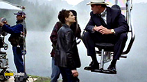 A still #25 from Return to Cabin by the Lake (2001)