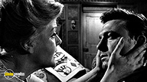 A still #4 from The Manchurian Candidate (1962)