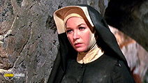 A still #1 from Two Mules for Sister Sara (1970)