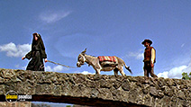 A still #9 from Two Mules for Sister Sara (1970)